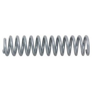 Rubicon Express Re1300 3 5 Lift Coil Springs Front For 84 01 Xj Cherokee New