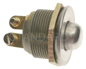 Starter Switch Button Ssb1 Standard Motor Products