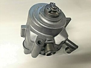 90 97 Ford F250 350 V 8 460 7 5l Smog Air Pump 135 00 60 00 Core Charge