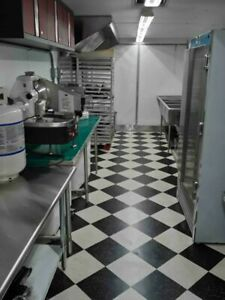 Turnkey Ready 8 5 X 24 Brand New Wow Cargo Food Concession Trailer For Sale In