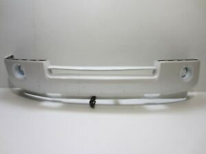 2007 2008 2009 2010 2011 2012 2013 2014 Ford Expedition Front Bumper Cover Oem