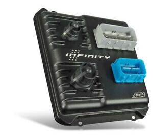 Aem Infinity 8 Stand Alone Programmable Engine Management System Ems