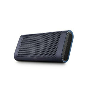 Inavi Blue Vent Acp 1000 Pro Car Air Cleaner Purifier Ionizer 3 layer Filter