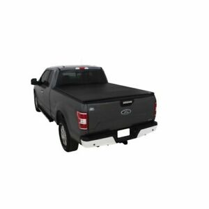 Lund 90091 Genesis Snap Truck Bed Tonneau Cover For Ford Explorer Sport Trac New
