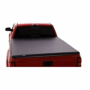 Lund 969364 Hard Fold Truck Bed Tonneau Cover For Ford F 150 5 5 Ft Bed New