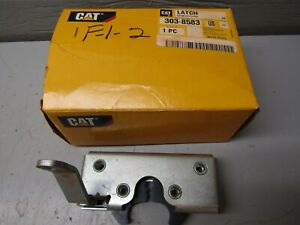 Caterpillar 303 8583 Latch
