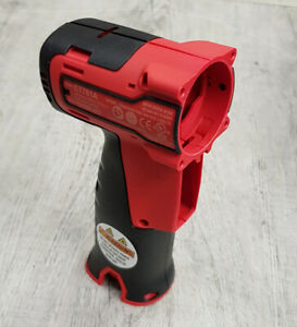 Snap On Red Ct761 3 8 Impact Driver 14 4v Replacement Body Kit High Viz Ct761a