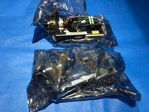 Toshiba Aquilion 16 Ct Scanner Parts P n Model Lt163ct1a