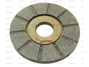 Brake Disc S69233 Allis Chalmers160 6040 Free Shipping Ds