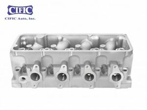 Gm Fits 2 2 L Chevy C 391 S Cylinder Head Bare