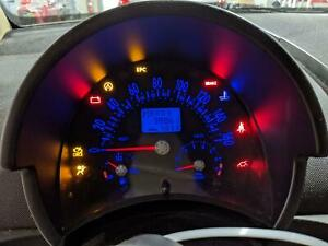 2004 2005 Vw Beetle Speedometer Automatic Transmission Free Shipping