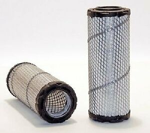 Air Filter Outer Wix 46438