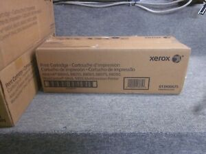 013r00675 13r675 New Genuine Xerox Black Drum Unit B8045 B8055 B8065 B8075