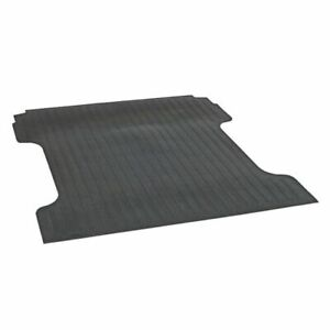 Deezee Dz 86986 Truck Bed Mat For 2007 2019 Toyota Tundra 6 5 Bed