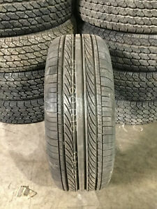 4 New 215 60 15 Federal Formoza Fd2 Tires