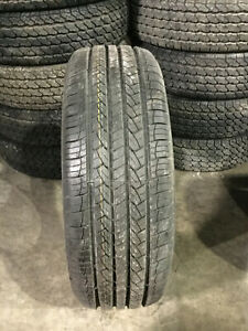 4 New 235 70 16 Saferich Frc66 Tires