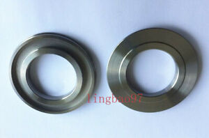 1pc Milling Machine Tools B134 Spindle Pulley Bearing Fit Bridgeport Mill Parts