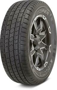 Cooper Evolution H T 235 75r15 Xl 109t Tire 90000032216 Qty 4