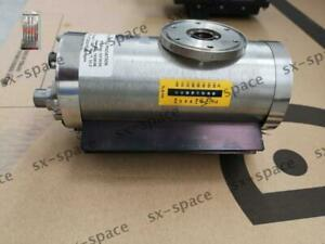 Oxford X ray 36191 Xtg5011used With 90days Warranty Free Dhl Or Ems