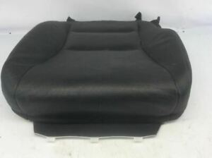 13 14 Honda Accord Sedanfront Right Seat Lower Bottom Cushion V