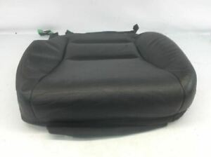 13 14 Honda Accord Front Left Seat Lower Bottom Cushion V