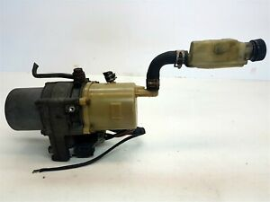 Oem Mazda 3 2004 2009 Electric Power Steering Assist Pump Motor Assembly