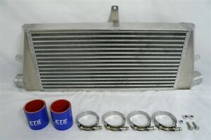 Mitsubishi Evolution 8 9 Ets 3 Front Mount Intercooler
