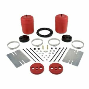 Air Lift 60844 Air Lift 1000 Coil Air Spring Leveling Drag Kit For Century New