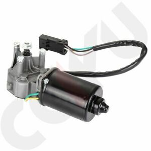 Windshield Wiper Motor For Replacement For Jeep Tj Wrangler 1997 2002