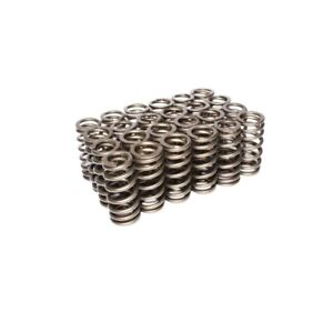 Comp Cams 26125 24 Valve Springs 1 101 H L For Ford New