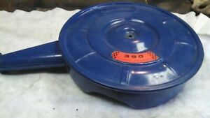66 T Bird Thunderbird 390 V8 Air Cleaner Oem 6043