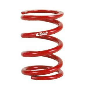 Eibach 0600 225 0250 Coilover Spring 6 Inch Overall Length New