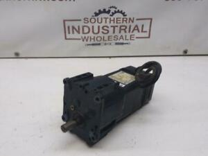 Rae Corporation 4014038 90vdc 66a 161rpm Dc Motor