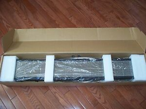 Led Sign 6 x40 Programmable Moving Message Sign Slightly Used