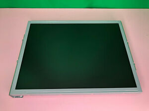 Tcg104vglaaafa aa00 New 10 4 Lcd Panel For Gilbarco Dispensers