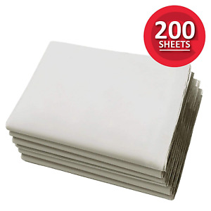 Enko Newsprint Packing Paper Sheets For Moving Boxes Packing Supplies 200 S