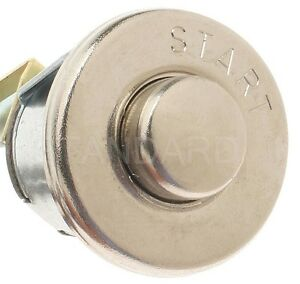 Starter Switch Button Ssb3 Standard Motor Products
