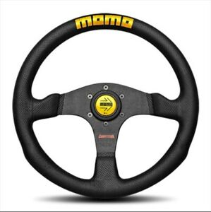 872111021 Momo Steering Wheel Competition 350mm C 71