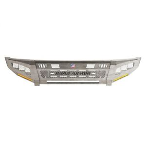 Road Armor 4164df A1 P3 Mh Bh Front Bumper For Dodge Ram 10 New