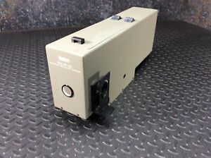 Labsphere Rsa hp 84 Diffuse Reflectance Transmittance Unit
