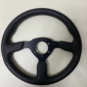 Ferrari F50 Steering Wheel 05 00 Oem Original