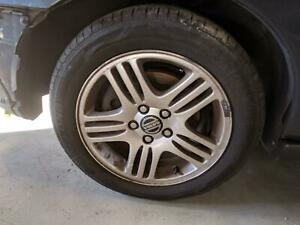 2006 Volvo S60 Alloy Wheel 16x7 tire Not Included free Shipping