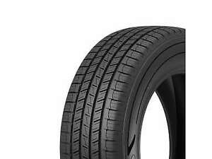 4 New 215 55r17 Saffiro Travel Max Touring Tires 215 55 17 2155517