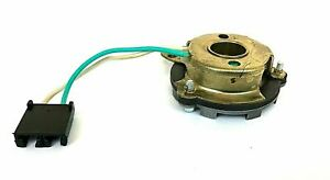 Pick Up Coil Es51 For Gm Chevy Gmc C1500 Hei V8 4 4 5 0 5 7 6 0 7 0 7 7l
