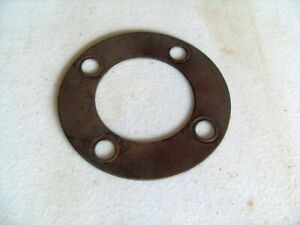 Ford Flathead 8ba Flywheel Bolt Washer