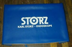 Karl Storz Endoscope Sc wu26 a1515 Wideview Hd Monitor Very Nice Condition