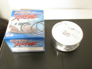 460 598 Ford C460 Ross 13 1 Pistons And Rings