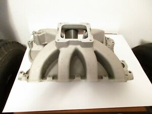 Ford Racing M 9424 C460 Intake Manifold New