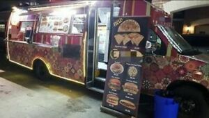 18 Ford F350 Used Mobile Kitchen Ready To Roll Food Truck For Sale In Texas