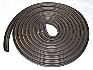 63 70 Belvedere Satellite Coronet Charger Trunk Weatherstrip Seal 380